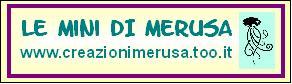 http://www.creazionimerusa.too.it